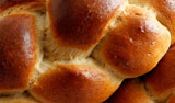 Challah-baking-copyfeat1