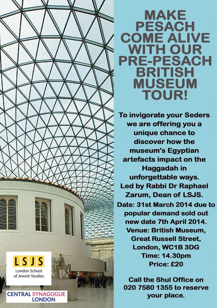 Pre-Pesach British Museum2 copy