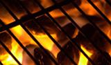 Hot Coals Feature Image