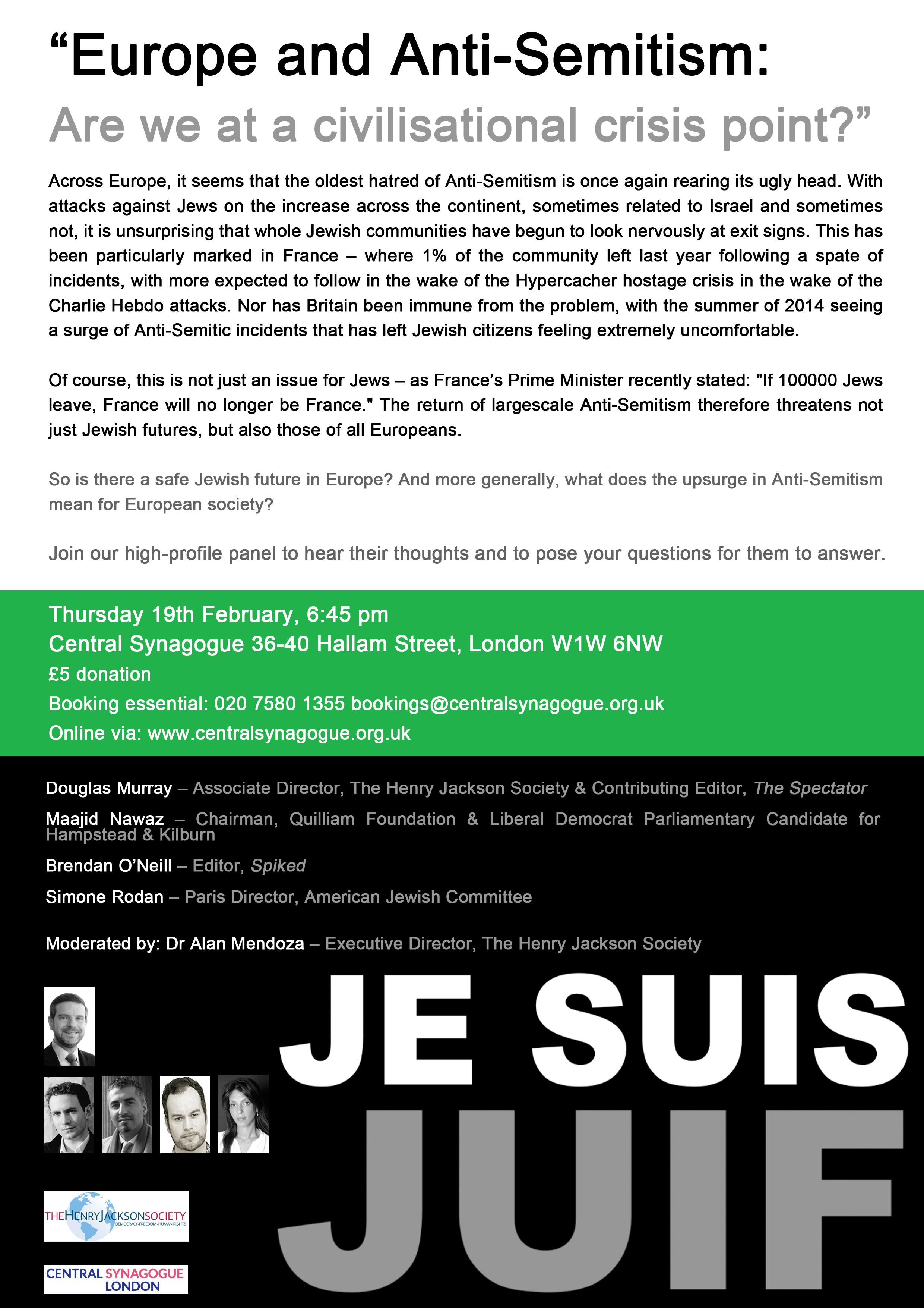 HJS event 19 Feb juif copy