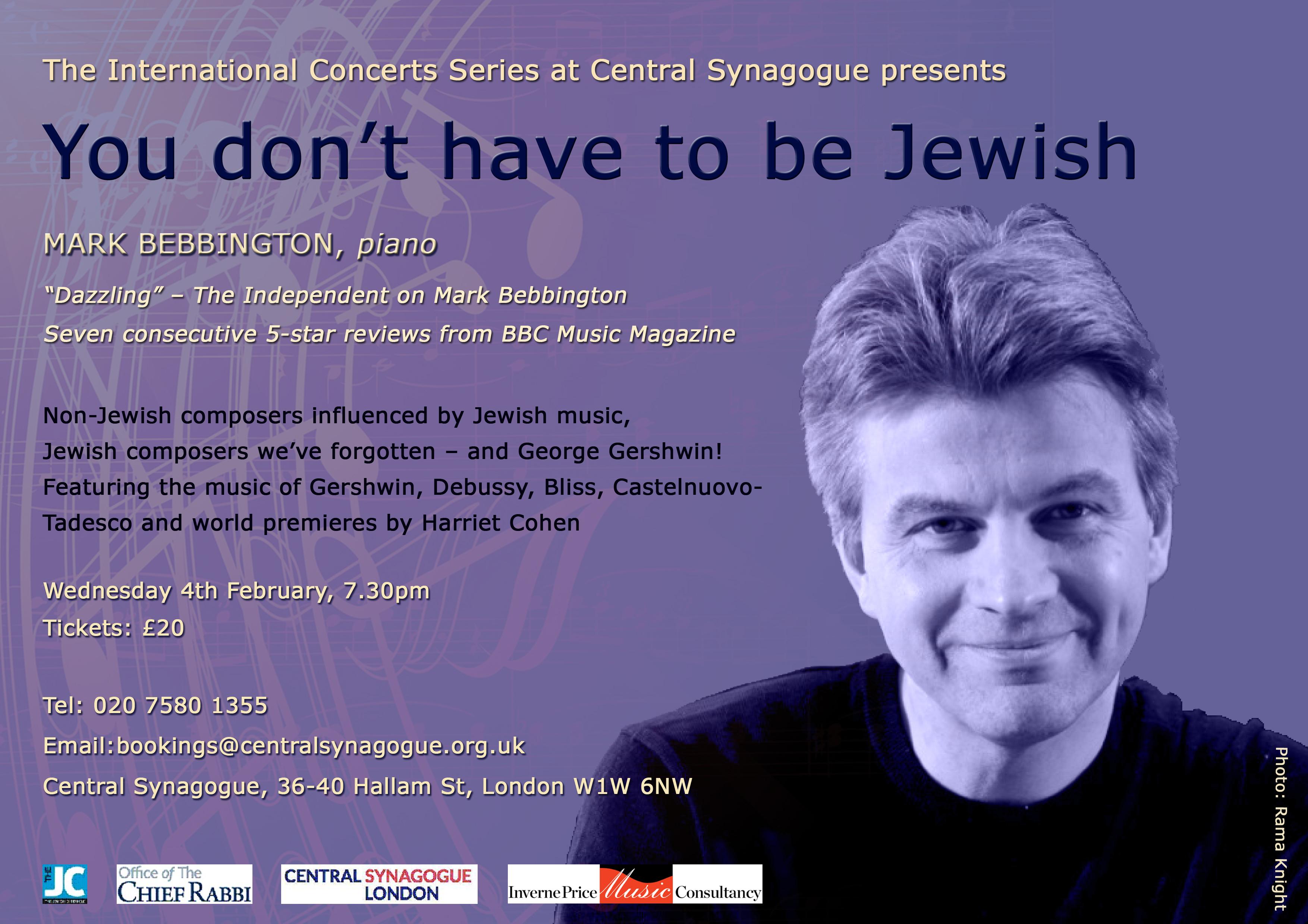 Mark Bebbington Concert copy