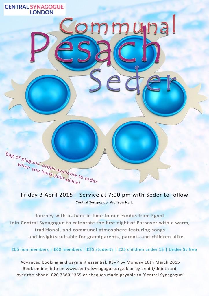 Central Seder Flyer 2015 copy (2)