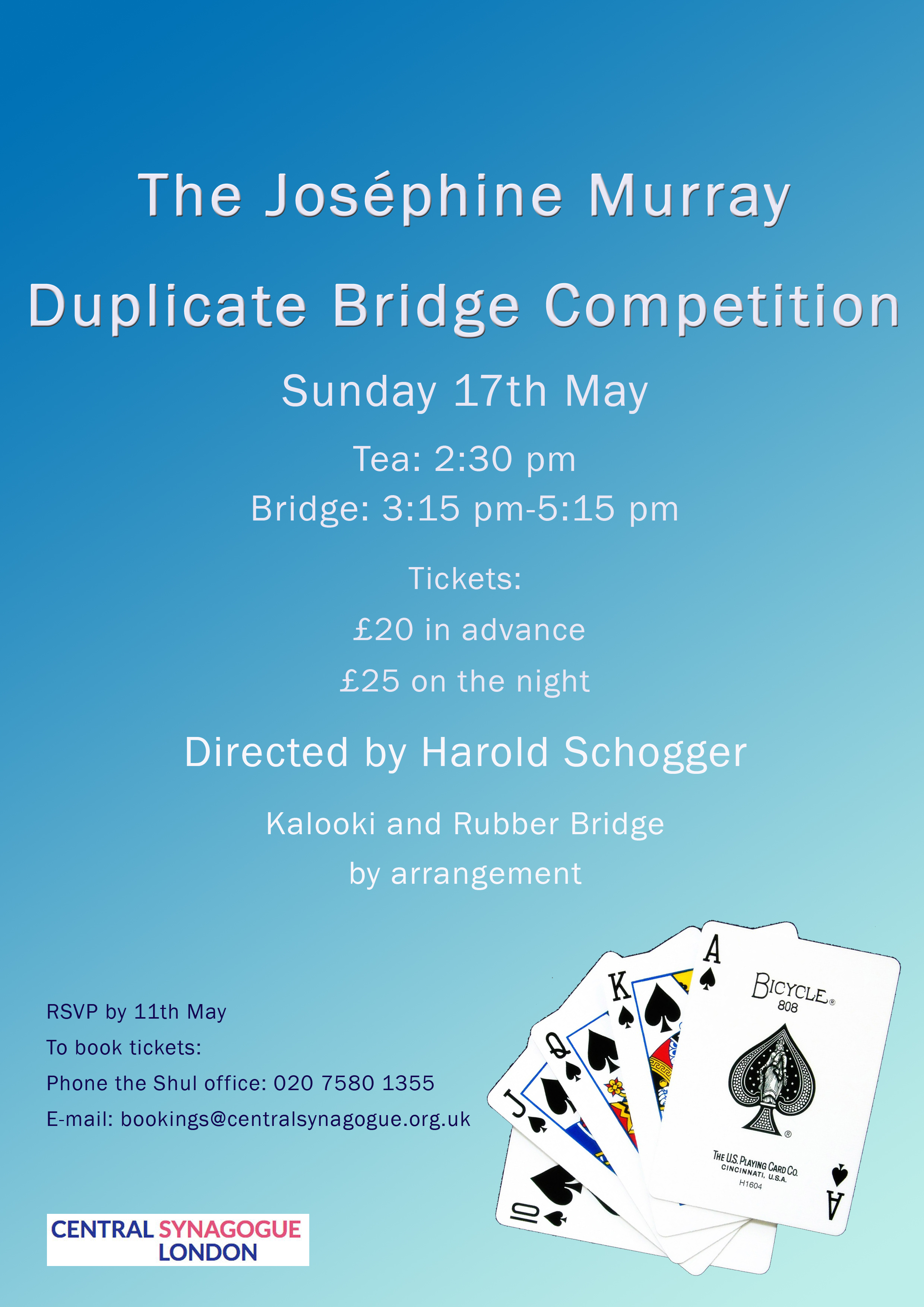 Chicago Bridge Competition May 2015 copy