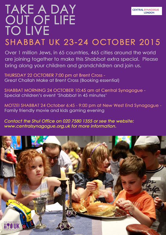 Shabbat-UK-General-web