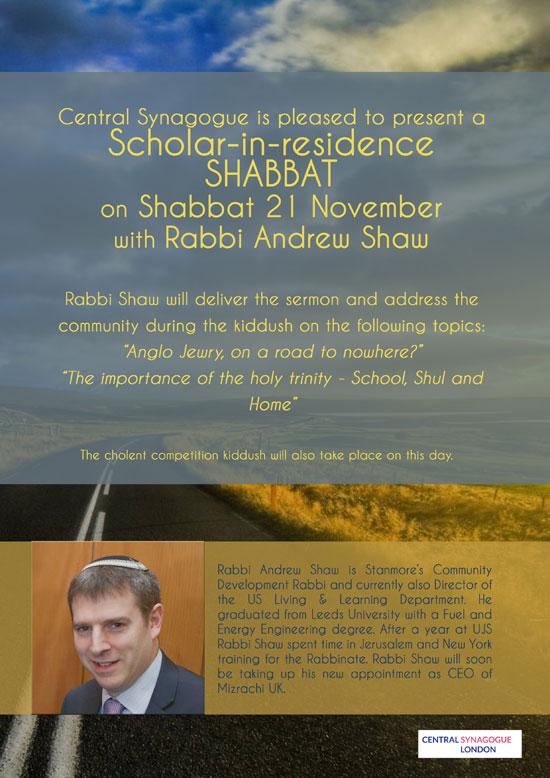 Andrew-Shaw-Shabbat-web