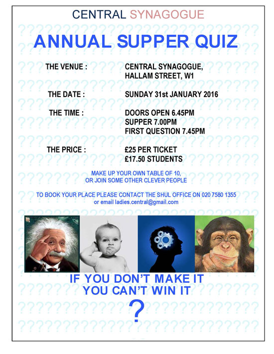SUPPER_QUIZ_2016-flyer