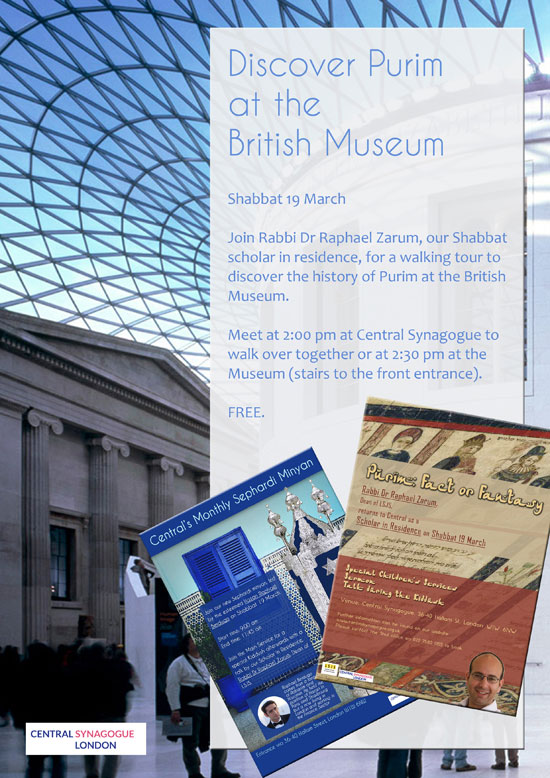 British-museum-purim-tour-1