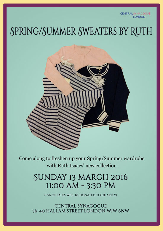 Sweater-sale-13-March-2016-