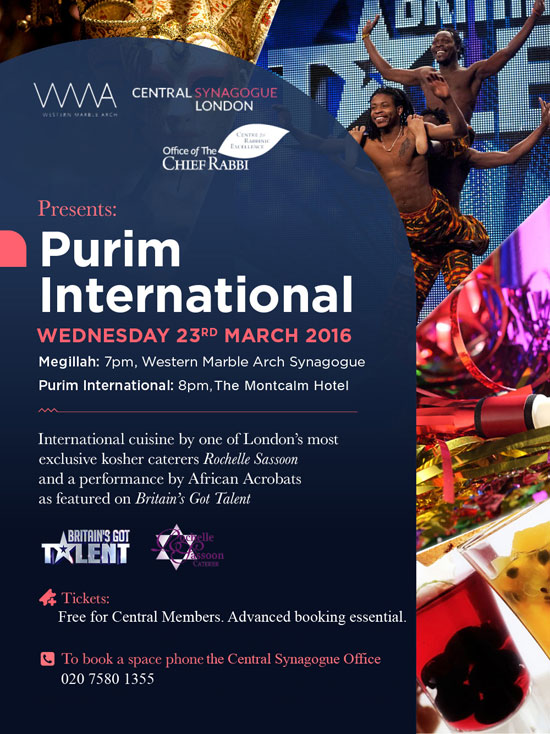 WMA-Purim-International-Cen