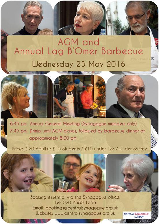 Lag-Bomer-bbq-25-May-2016-c