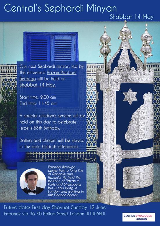 Sephardi-shabbat-14-May-cop