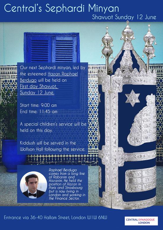 Sephardi-shavuot-12-June-co