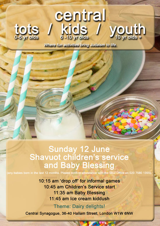 Shavuot-12-June-Kids-flyer-