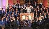 Hadassah-concert-feat