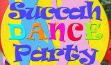 succah-dance-party-feat