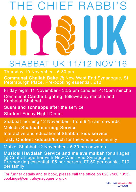 shabbat-uk-nov-2016-copy