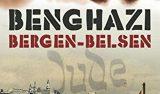 benghazi-bergen-4-dec-feat