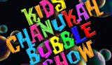 chanukah-kids-bubble-feat