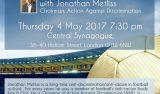 Antisemitism-in-Football-4-