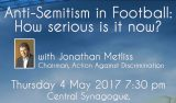 Antisemitism-in-Football-fe