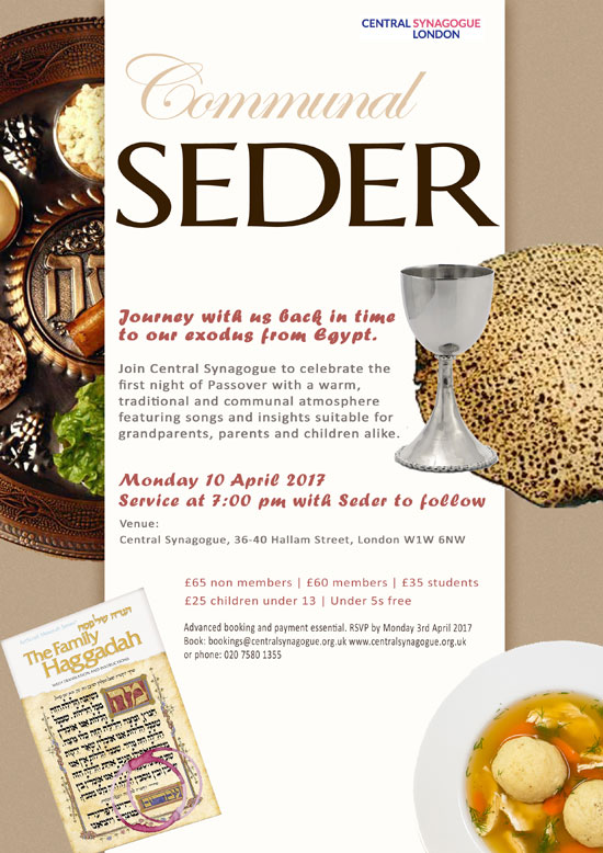 Central-Seder-Flyer-2017-to