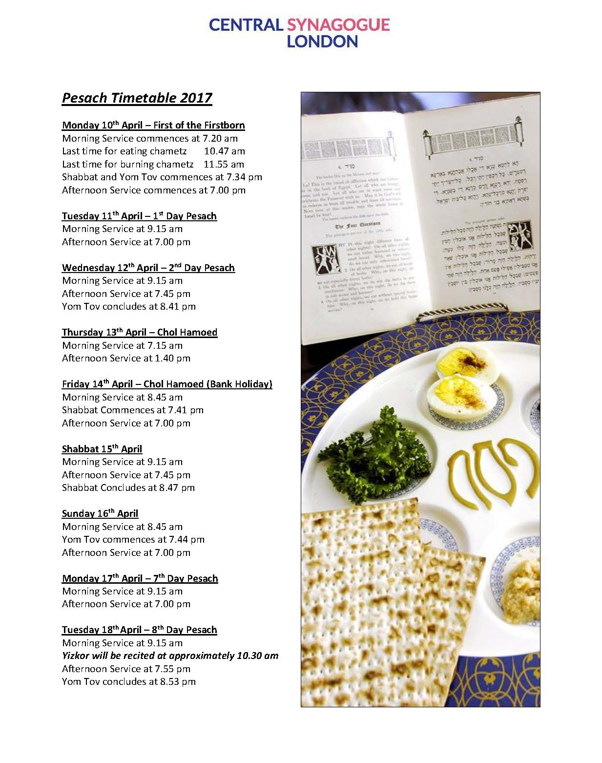 pesach timetable 2017 (003)