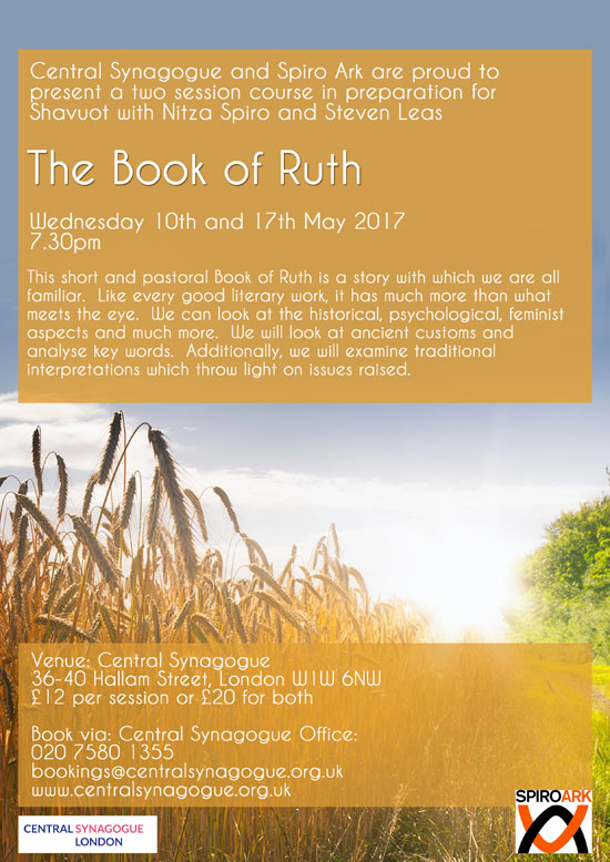Book-of-Ruth-May-2017-copy