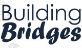 Building-Bridges-4-feat