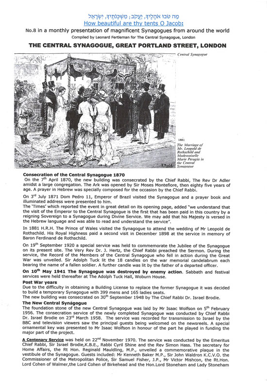 Central-Syn-image1-newslett